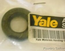 New Yale Parts Fork/Lift Truck Oil Seal 016168300