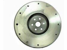 For 1991-1996 Ford Escort Flywheel 34671CZ 1995 1992 1993 1994 1.9L 4 Cyl SOHC