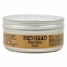 TIGI Bed Head B Men's Matte Separation Wax (85ml)