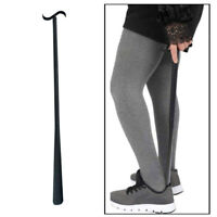 28inch Dressing Stick And Long Handled Shoehorn - Long Handled Dressing Aid