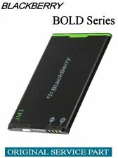 BLACKBERRY J-M1 BATTERY BOLD TOUCH CURVE 9790 9900 9930 9860 SERIES