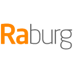 Raburg by MACO-Möbel Oldenburg