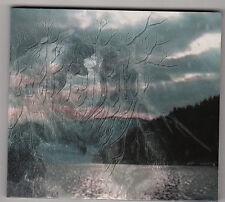 Interitus – Der Traum Von Menschenleerer Schönheit  CD