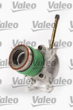 FORD SCORPIO, GRANADA CENTRAL SLAVE CYLINDER, CLUTCH - VALEO 804537 RRP £585!!!