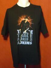TRACE ADKINS 2005 Honky Tonk Badonkadonk promo Coaster!! Capitol Records