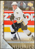 2005/06 Upper Deck #201 Sidney Crosby Young Guns Rookie Card RC
