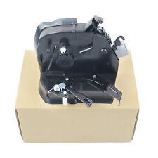 Front R Door Lock Actuator for BMW 325Ci 330Ci M3 Base Coupe Convertible 2-Door
