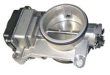 Throttle Body For Renault Clio Kangoo Megane Scenic 1.4 16V 1.6 16V Siemens VDO