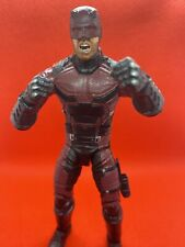 Marvel Legends Daredevil Netflix Bullseye Custom w/ Screaming Head Sculpt Dex