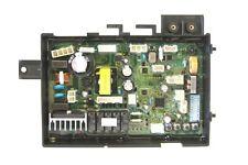 NEW TAKAGI COMPUTER MAIN BOARD for T-KJR2U 110U TANKLESS WATER HEATER 319143-469