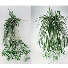 Artificial Ivy Vine Fake wall hanging basket rattans  Garland Home Garden Decor