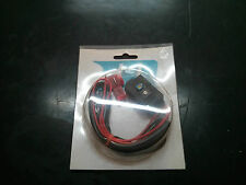 VENDO LIMITATORE DI GIRI REGOLABILE MOTOFORCE RACING