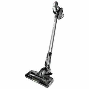Hoover H-Free HF18GHI Cordless Stick Vacuum Cleaner, Grey, 18V, 0.7L