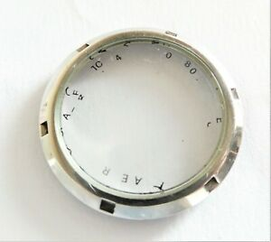 Case back for Seiko Secondhand