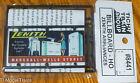 Tichy Train Group #8441 Zenith Appliances (Billboard HO Scale) photo