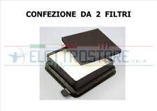 Filtro Hepa G87120 per aspirapolvere IMETEC 8084 type i9401