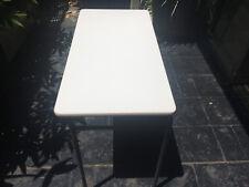 Trestle Table - Sebel 435 x 880
