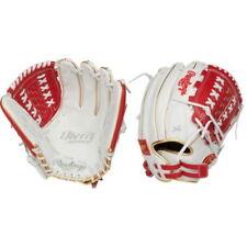 "Rawlings Liberty Advanced Color Sync Fielding Glove (12.5"") RLA125-18S - RHT"