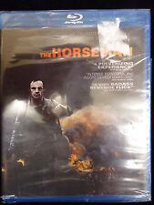 The Horseman (Blu-ray Disc, 2010)
