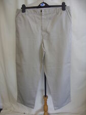 Chinos, Khakis Regular 28L Trousers for Men
