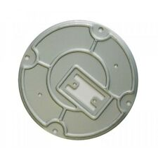 Technics Arm Base Cover Plate for RCA Cable for SL-1200