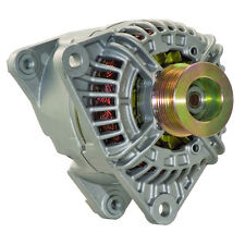 Remy 12476 Remanufactured Alternator