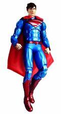 Play Imaginative 1/6 Justice League Super Alloy NEW 52 Superman NEW