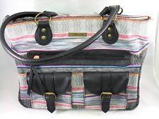 DAKINE Women's Handbag Shoulder Bag Purse Tote Laptop Bag Ella 16L