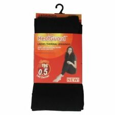 Leggings Pantyhose and Tights for Women