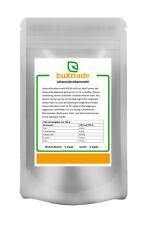 500 g Johannisbrotkernmehl Verdickungsmittel Stabilisator Geliermittel E410