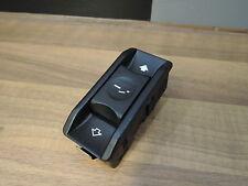 Toit Ouvrant Interrupteur + BMW e46 e39 e60 e61 e38 + Interrupteur toit ouvrant + 6907288