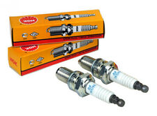 SPARK PLUG NGK BPMR-6A FOR OUTDOOR SMALL ENGINES SOLD INDIVIDUALLY