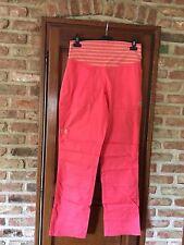 jeans de grossesse  kiabi maman taille 34/36