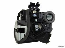 Door Lock Actuator Motor fits 2007-2016 Toyota Camry Venza Highlander  MFG NUMBE