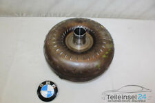BMW E46 E39 E53 X5 525D 530D convertisseur de couple 24218211 193 CV 184ps 163