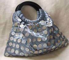 Unbranded Formal Original Vintage Bags, Handbags & Cases