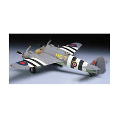 61067 Tamiya Bristol Beaufighter Tf.Mk.X 1/48th Plastic Kit 1/48 Aircraft