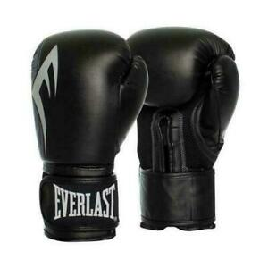 Everlast Pro Style Power Boxing Gloves