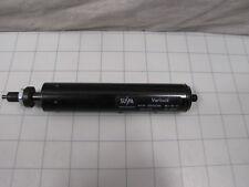 Suspa Varilock 02852226E Lockable Gas Spring Type Hy3 900N NEW