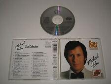 MICHAEL HOLM/MENDOCINO(ARIOLA/295 952)CD ALBUM