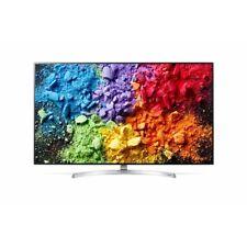 "LG 55"" 55SK8500PTA Ultra HD Smart TV"