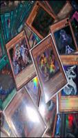 Yugioh *100* Yu-Gi-Oh! Mixed Cards Lot With Rares & Holofoil + Bonus!!