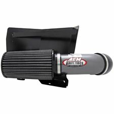 Engine Cold Air Intake Performance Kit AEM fits 94-02 Dodge Ram 2500 5.9L-L6