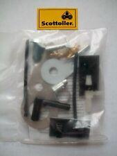 SCOTTOILER vSystem installation spares kit  SA-0121BL