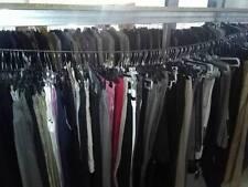 Stock abbigliamento donna Firmato a partire da 1 euro al pezzo