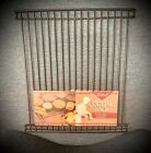 NEW Jacob Bromwell Pikes Peak Nonstick Cookies Cakes Pies Cooling Rack MADE USA photo