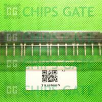 6PCS TS10B06G Encapsulation:DIP4,Single Phase 10.0 Amps. Glass