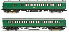 Hornby BR 2-BIL Car Electric Multiple Unit Train Pack R3162A FREE SHIPPING