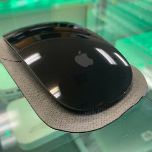 Apple Magic Mouse 2 Space Gray MRME2LL/A  NEW