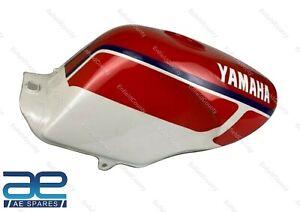 For Yamaha RD 350 RD350R Aluminium Alloy Painted Gas Fuel Petrol Tank Repro ECs